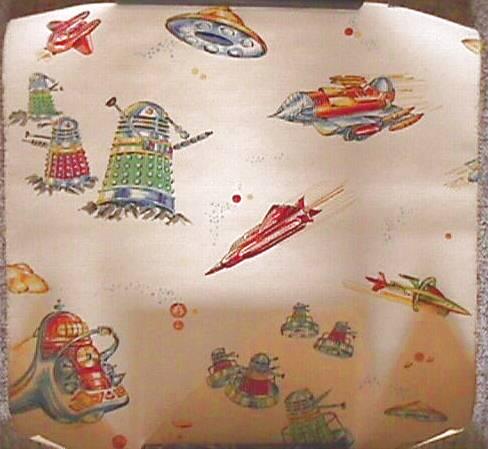 Hd wallpaper uk wallpaper manufacturers uk for Wallpaper manufacturers